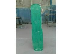 廠家銷售玻璃鋼防眩板  防眩板生產廠家