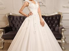 婚紗禮服批發哪家實惠——婚紗禮服定制婚紗禮服租賃價位