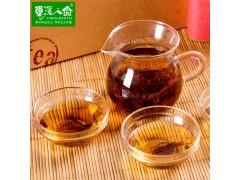母親節送媽媽什么禮物,送禮就送淘三峽御園禪茶暖心茶