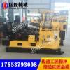 直供XY-3岩心钻机  600米岩心钻机畅销广西云南地区
