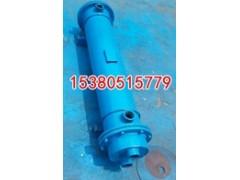 GLC3-5列管式冷却器