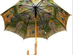 泉州哪家广告伞数码印花加工厂可靠——福州广告伞数码印花