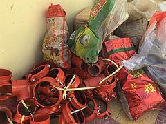 泉州一流的消防工程 福建消防設備批發