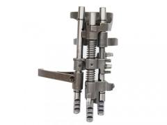 5T15C換擋總成價格 換擋叉軸及零部件批發 質優價廉