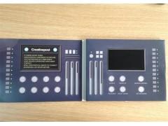 供應視頻賀卡,廣告機,錄音IC,語音IC