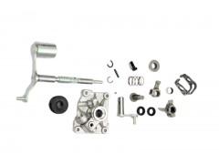 意帆特生產廠家換擋導軸總成報價 換擋導軸零部件批發