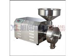 南宁磨粉机 HK-860五谷杂粮磨粉机