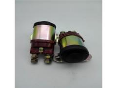 批发JD26启动继电器减速马达起动机继电器24V