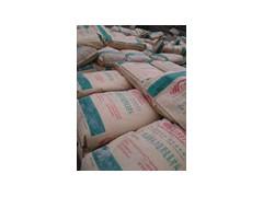 泰安廠家供應HCC型混凝土抗鹽類侵蝕防腐劑