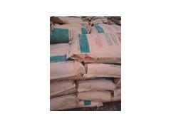 莱芜厂供HY-501复合型防腐阻锈剂
