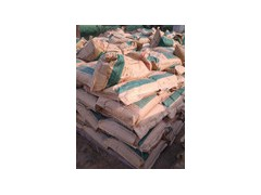HY-CA抗氯鹽侵蝕防腐劑山東沿海工程專用