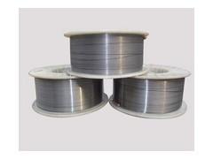 南宫市万户焊材专业的高硬度耐磨焊丝出售 优质堆焊药芯焊丝