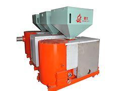 生物質燃燒機廠家_青州圣火供應質量好的生物質燃燒機