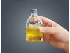 降凝剂成分分析配方还原技术转让