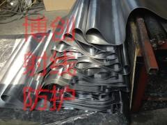泰安铅板,济南优质铅板生产厂家