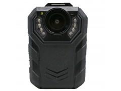 高清红外夜视执法记录仪警摄Q7