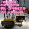 安徽芜湖墙面抹灰机 电脑智能控制粉墙机 电动全自动抹墙机