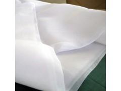 苏州专业布料面料热切加工厂家
