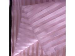 苏州布料激光切割加工