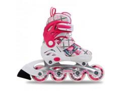 青島輪滑鞋