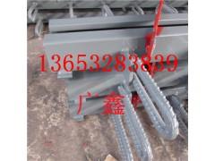 D40异型钢式伸缩缝质量首选-桥梁伸缩缝价格