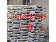 D80异型钢式伸缩缝价格—桥梁伸缩缝广鑫质量高