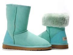 厂家推荐UGG雪地靴羊皮毛一体5825 5815 5803 1873 UGG豆豆鞋工厂批发_福建口碑好的UGG雪地靴市场在哪里