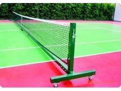 什么樣的盤錦裁判椅才是高質量的盤錦籃球架,盤錦網球柱,盤錦排球柱的制作廠家