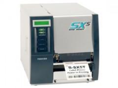 青島城陽黃島條碼標簽打印機代理東芝SX5T