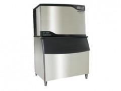 推荐武汉销量好的制冰机:湖北制冰机