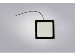 UHF天線--2dbi圓極化陶瓷天線 型號:BRA-04