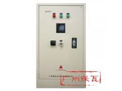 CHJN-ZH-50KVA路燈節電器