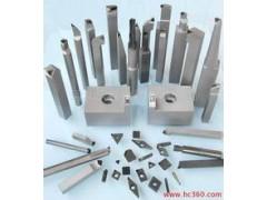 鑫锐(彬智)钻石工具,电机刀具厂家直销,鑫锐(彬智)钻石工具