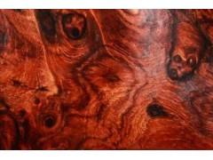 佛山木纹砖厂家_3D木板墙_佛山3D金刚石瓷砖厂