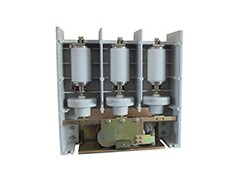 沈陽JCZ-12KV真空接觸器-沃得利電器