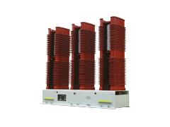沈陽JCZ7-40.5高壓真空接觸器-沃得利電器