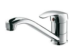 单把脸盆混合水龙头专业供货商_便携式浴缸