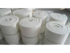 合肥針刺毯廠家【低價熱銷】合肥針刺毯價格|合肥針刺毯供應商