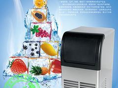 福州价位合理的颂雪制冰机供销,颂雪浸入式制冰机