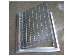 复合钢格板供应商|复合钢格板报价|河北壮强丝网公司