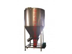 供應臨沂立式不銹鋼攪拌機用途廣泛效果好