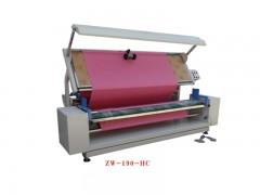 驗布機生產_廣東專業生產服裝機械專業供應