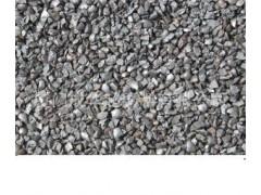 朝阳铁砂 耐用的铁砂供应信息