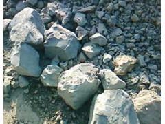 新品地开石尽在华康非金属|叶腊石价格