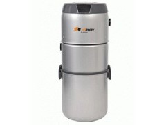 阿拉維吸塵器A30