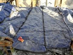 供應混凝土加熱模板|混凝土防水電熱毯|智能溫控混凝土電熱毯_山東鑄烽【萌萌噠】