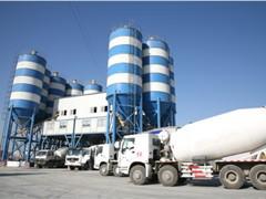 國中能源專業供應移動式加油站_山東移動柴油站生產廠家