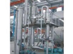 晟驰机械提供热门的蒸发结晶器 特价蒸发结晶器