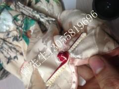 热销唐装缝扣机:泉州哪里有供应质量好的唐装缝扣机