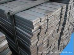 16Mn冷拉扁鋼-16Mn冷拉扁鋼廠